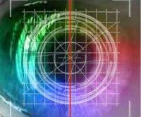 Técnicas biométricas