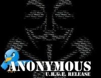 Youranonnews tumblr.com/ URGE