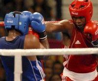 Cuba segunda en los Juegos Panamericanos
