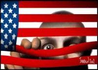 Espionaje Estados Unidos