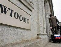 Rusia se apresta a entrar a la OMC