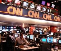 CNN hara recortes de personal