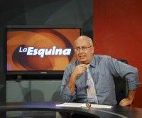 Reinaldo Taladrid