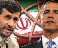 Oriente Medio, el Golfo Pérsico y la geoestrategia imperial