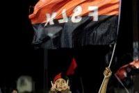 Victoria de Daniel Ortega. Foto: AFP