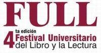 full festival universitario del libro