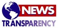 News Transparency