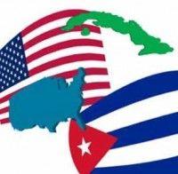 Diferendo Cuba-Estados Unidos