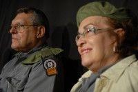 Campaña de Alfabetización, una conquista del pueblo cubano