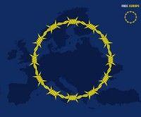 Democracia europea