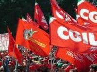 Huelga en Italia contra las reformas