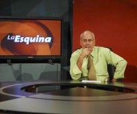 Reinaldo Taladrid. Foto: Juan Carlos Alejo