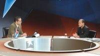 El embajador Bolivariano en Isla, Edgardo Antonio Ramírez dialogó sobre la jornada ¡Bolívar vive victorioso!, que evoca los 17 años del primer encuentro entre Fidel y Chávez. Foto: Juan Carlo Alejo