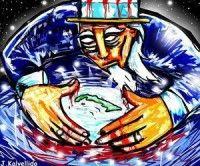 Activa política de mafia terrorista contra Cuba en EE.UU.