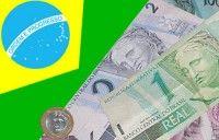 Brasil economía