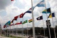 Caracas de fiesta esperando Cumbre de CELAC