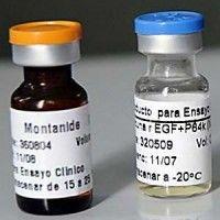 cimavax-egf-cancer-vacuna