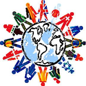 derecho orden social internacional:
