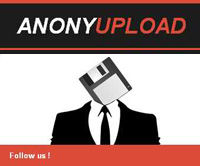 Anonymous ha abierto sitio alternativo seguro a Megaupload