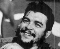 Presenta en Atenas libro del Che traducido al griego