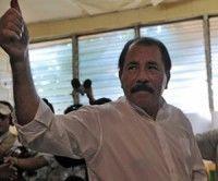 Responde Nicaragua a nueva injerencia de EE.UU.