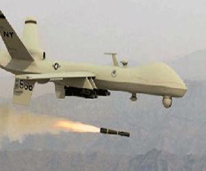 Resultado de imagen para drones norteamericanos bombardeando