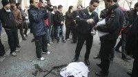 Recientemente el país árabe, Irán, se conmocionó con los letales atentados sufridos por algunos de sus más reconocidos científicos.