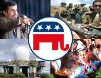 Contexto internacional y elecciones en Estados Unidos