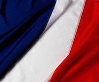 Medida contra migrantes genera debate en Francia
