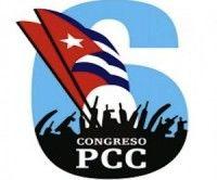 Conferencia del Partido Comunista de Cuba