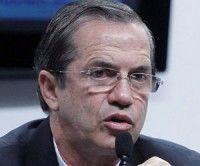 Denuncian plan para derrocar al presidente Rafael Correa