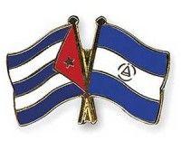 Meteorólogos cubanos y nicaragüenses estudian cambio climático
