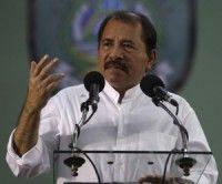 Presidente Daniel Ortega llegó a Venezuela para cumbre de la ALBA