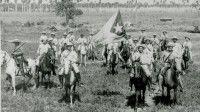 El doctor Eduardo Torres Cuevas, presidente de la AHC, explicó cómo a inicios del año 1895, el ambiente en Cuba era sinceramente insurreccional.