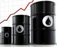 Irán interrumpe exportación de crudo a seis países europeos que congelaron activos iraníes