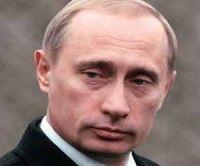 Seguridad ucraniana y rusa frustra atentado contra Putin