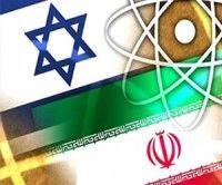 Israel quiere atacar a Irán