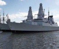 Londres insiste en no negociar sobre las Malvinas tras anuncio Argentina