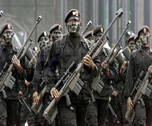 """Fuerzas especiales de EEUU planean realizar """"sabotajes en América Latina"""", afirma la BBC"""