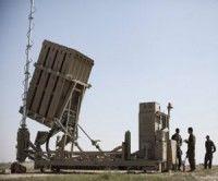 ¿A quienes pretenden engañar EE. UU. e Israel?