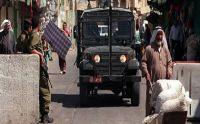 Palestinos devuelven soldado israeli