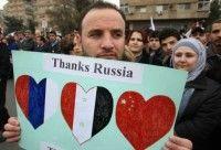 Sirio con Rusia-Siria-China