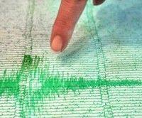 Terremoto de 5,9 grados sacude isla indonesia