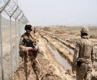 La OTAN continuará operaciones militares tras entrega de control sobre seguridad al Ejército de Afganistán
