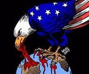 Dbq 15 the debate over american imperialism essay