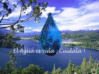 Ambientalistas cubanos debaten en jornada por el Día Mundial del Agua