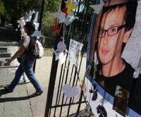 El llamado de la ONU se da tras el asesinato del joven chileno Daniel Zamudio