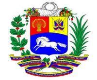 Venezuela rechaza exclusión de Cuba en Cumbre de las Américas