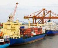 Las 'turbulencias mundiales' no frenarán el crecimiento económico de Latinoamérica