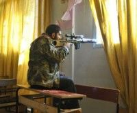 Wikileaks desvela que hay comandos de países de la OTAN en Siria